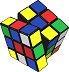 image rubiks cube jeux de science